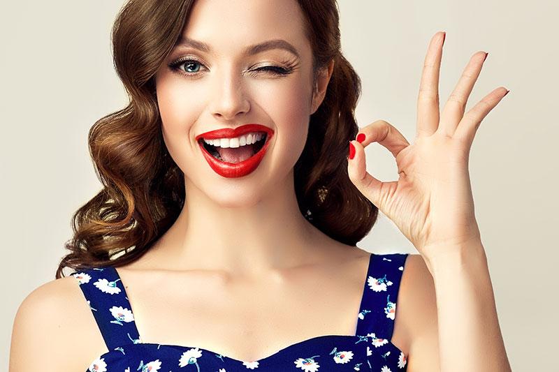 3 Key Strategies for Nail Salon Success