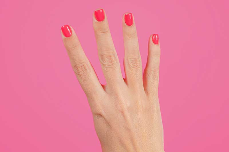 4 Mistakes to Avoid When Opening Your Nail Salon