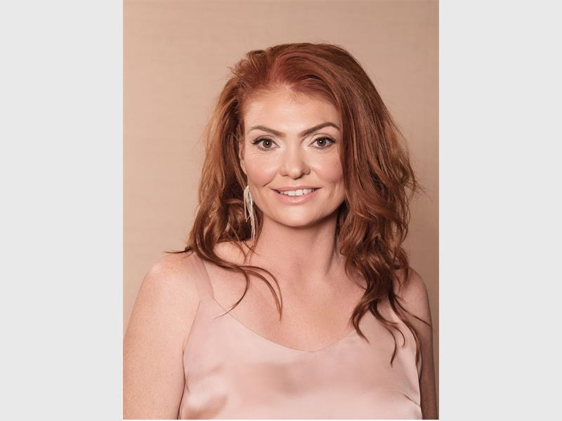 West Rand beauties in the race for the prestigious Mrs SA title