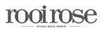 rooi rose logo