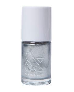 olive & june nail polish in OJPAS