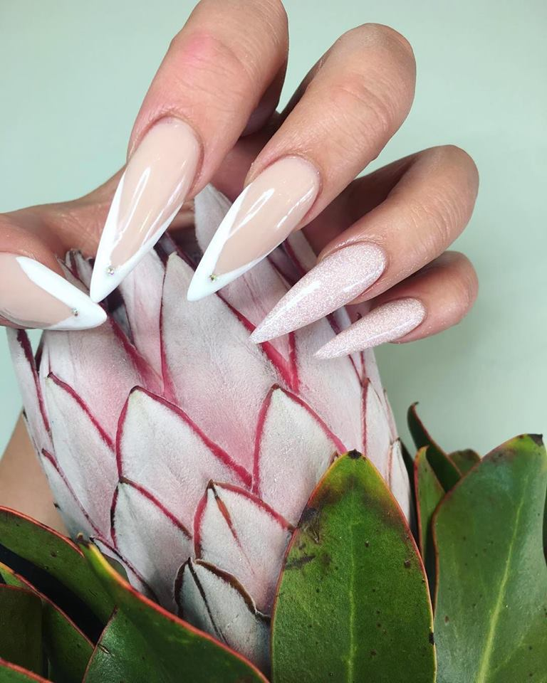 Important Tips Your Nail Tech Wants You to Know