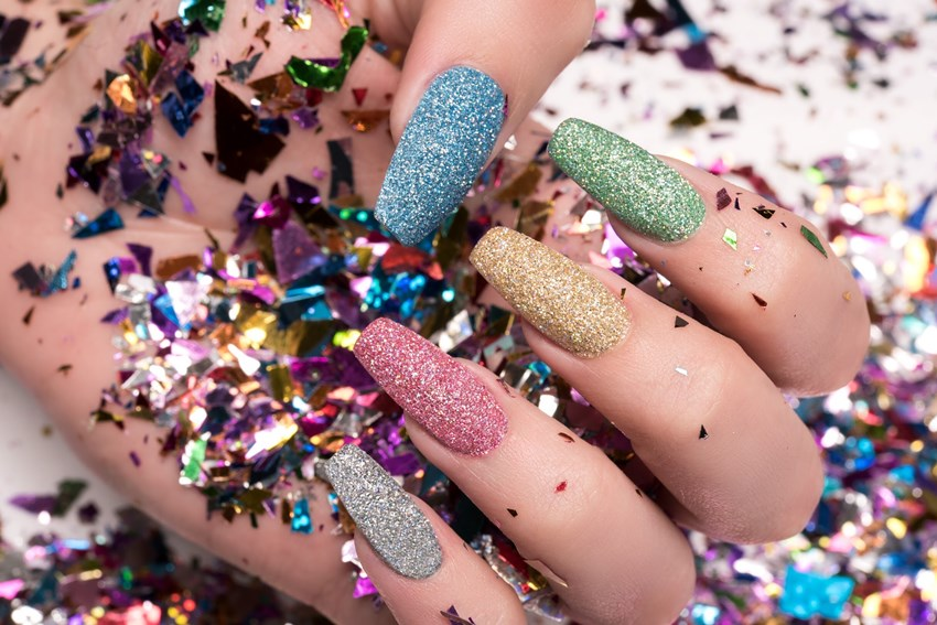 How Often Should You Get a Manicure or pedicure