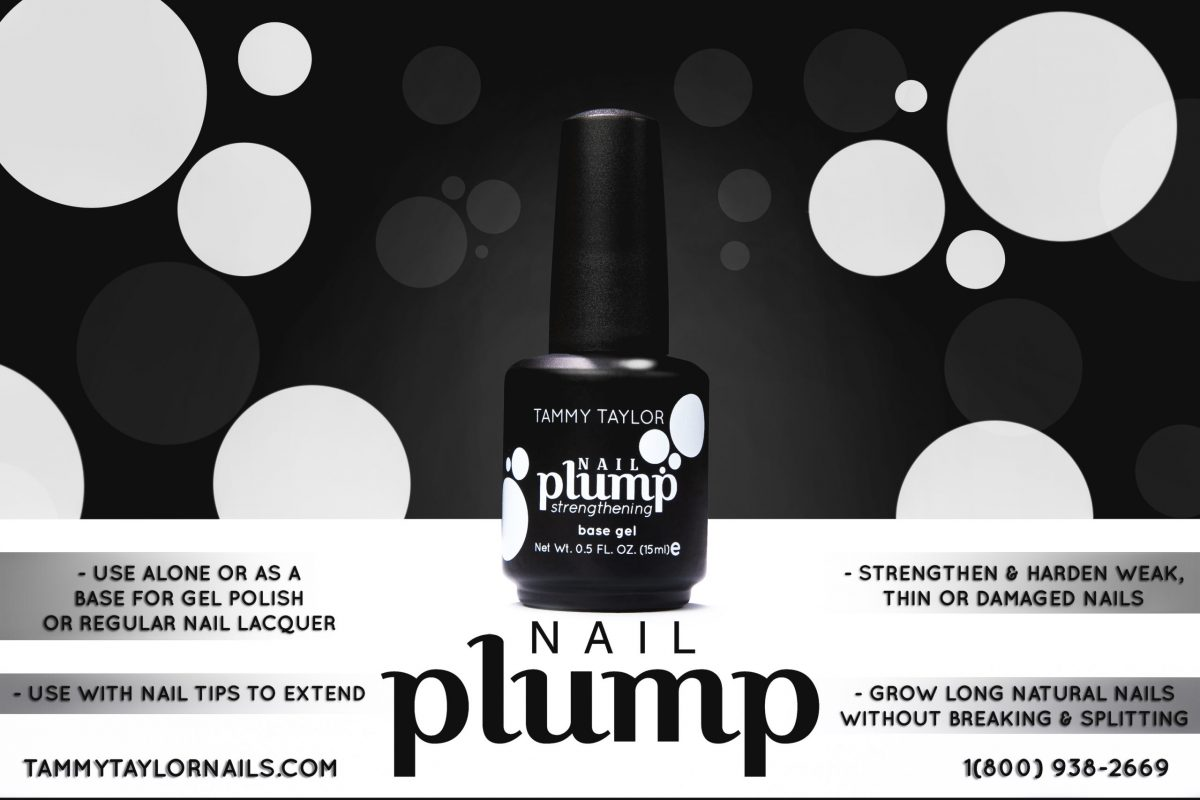 Everything You Need to Know About Nail Plump for Men